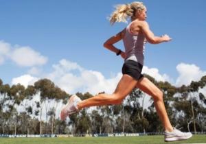 Физическая активность для нервов