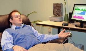 БОС-терапия: симптомы и лечение