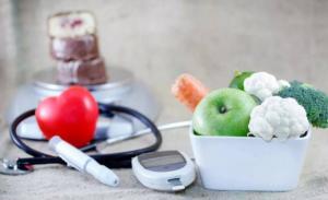 Диабетическое поражение нервной системы