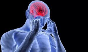 Нервное перевозбуждение: симптомы
