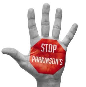 Нетрадиционные методы лечения Паркинсона