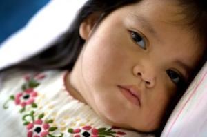 Болезнь Тея-Сакса: симптомы и причины