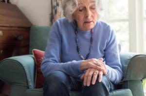 Брадикинезия - симптомы и лечение