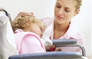 Бульбарный паралич: симптомы и лечение