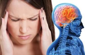 Демиелинизирующее заболевание: симптомы