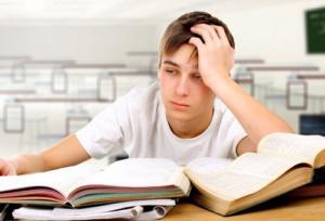 Гипокинезия: симптомы и лечение