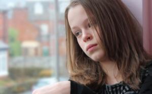 Миоклоническая эпилепсия: симптомы и причины