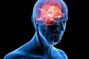 Периферическая нервная система - причины