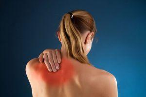 Плексопатия: симптомы и причины