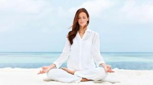 Методики успокоения нервов