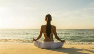Методики успокоения нервной системы