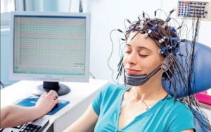 Изменения в анализах при мигрени