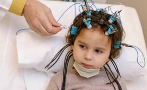 Эхоэнцефалография - причины