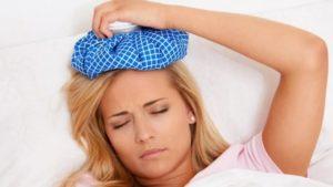 Стволовой энцефалит: причины и симптомы