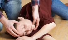 Мигрень и эпилепсия — как связаны и развиваются?