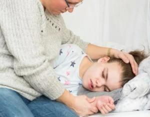 Эпилепсия и мигрень - взаимосвязь