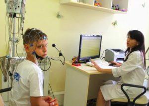Реоэнцефалография: причины и лечение