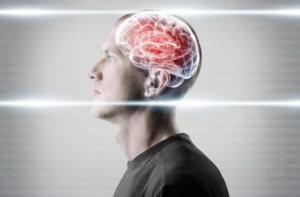 Церебральная ангиография сосудов