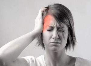 Вестибулярная мигрень: особенности