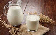 Можно ли заболеть энцефалитом от козьего молока?