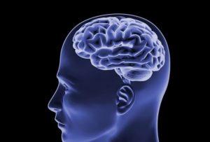 Очаговые поражения головного мозга
