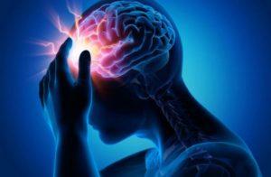 Нейромиотония: симптомы и диагностика