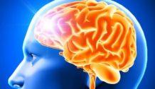 Отек головного мозга — причины и лечение