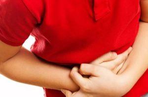 Боли в подреберье: лечение и симптомы