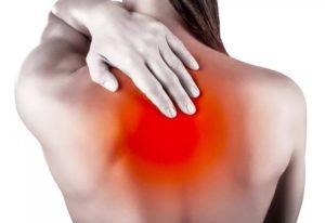 Радикулит: симптомы и лечение заболевания