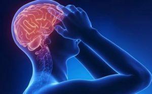 Туберкулез мозга: симптомы