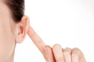Болезнь Меньера - симптомы и лечение