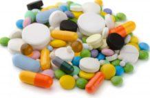 Успокоительные препараты для нервной системы