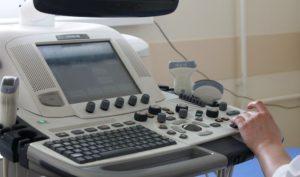 Ультразвуковая допплерография - назначение метода
