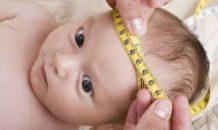 Гидроцефалия головного мозга у плода и новорожденных