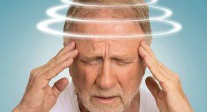 Мигрень и методы лечения
