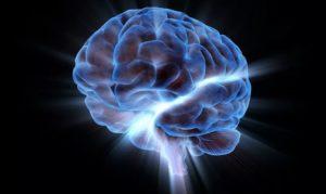 Поражение головного мозга - особенности патологии