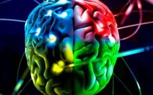Поражение головного мозга - особенности