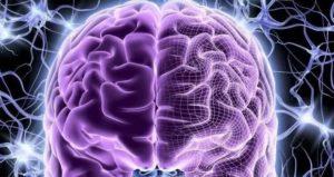 Резидуальная энцефалопатия: симптомы