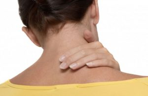 Шейная мигрень - лечение