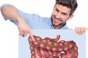 ирригоскопия кишечника что это такое