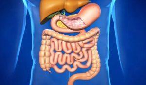 ирригоскопия кишечника, что это такое