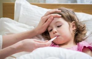 Кандидозный менингит: причины
