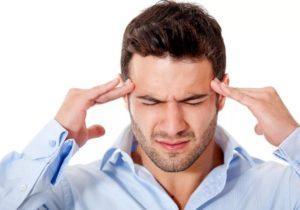 Паранеопластические неврологические синдромы