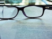 Проблемы со зрением и их решения