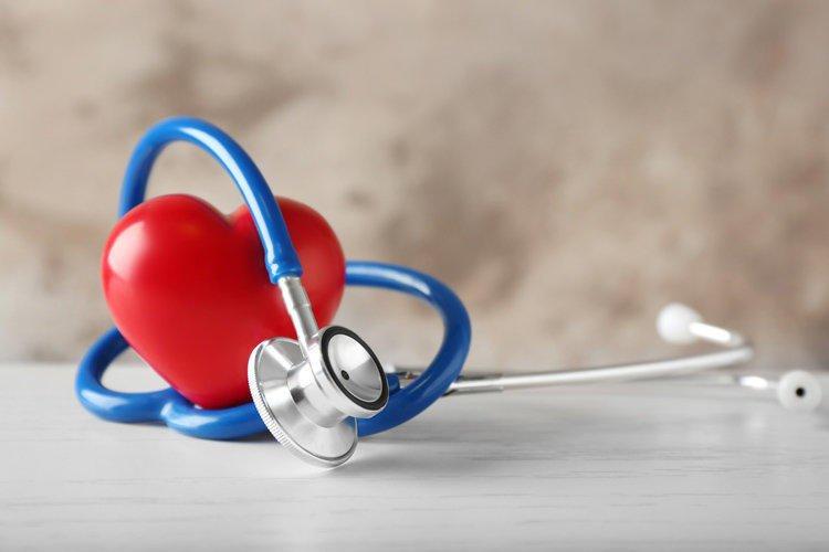 ПЭТ КТ оценка жизнеспособности миокарда: показания и противопоказания