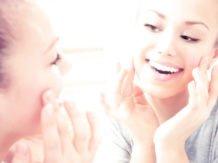Маски Holy Land — интенсивная помощь в борьбе за здоровую и чистую кожу