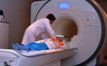 УЗИ и МРТ-диагностика