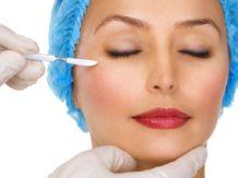 Блефаропластика: чудесное превращение благодаря операции