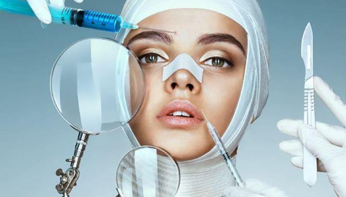 Почему пластическая хирургия не всегда может решить проблемы с внешностью?