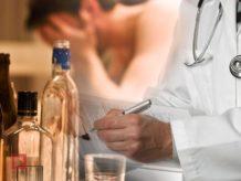Лечение алкогольной зависимости и созависимости